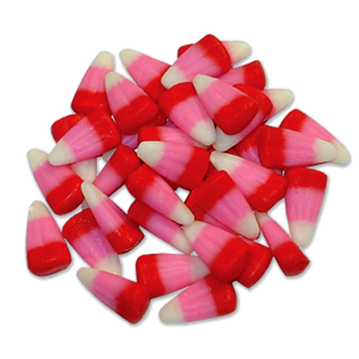 valentine candy corn candy store albanese confectionery