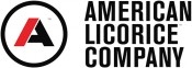 American Licorice Co