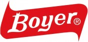 Boyer Candy Company