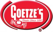 Goetze's Candy Company
