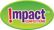 Impact Confections, Inc.