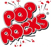 Pop Rocks, Inc.