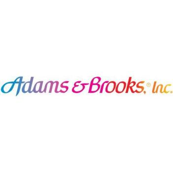 Adams & Brooks Inc.