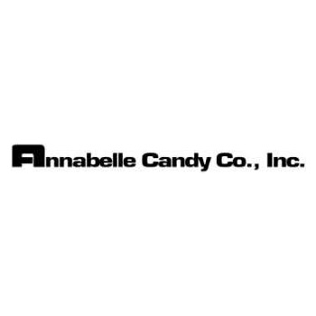 Annabelle Candy Company