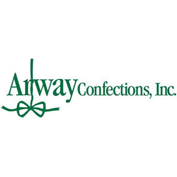 Arway Confections, Inc