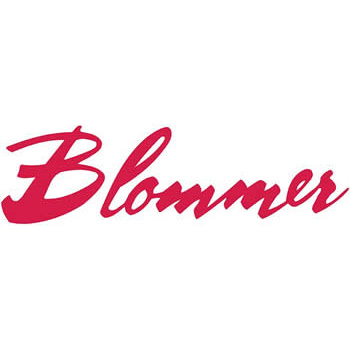 Blommer Chocolate Company