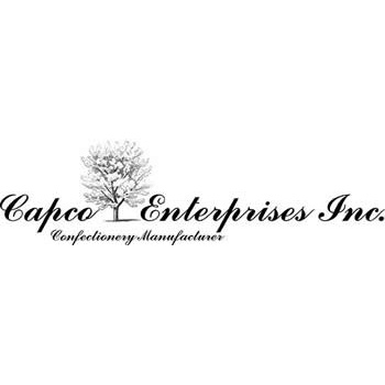 Capco Enterprises