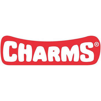 Tri Sales Finance LLC - Charms