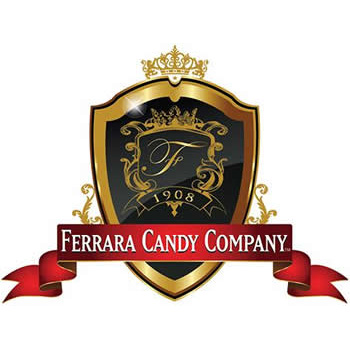 Ferrara Pan Candy Company, Inc