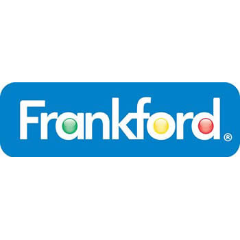 Frankford Candy, LLC