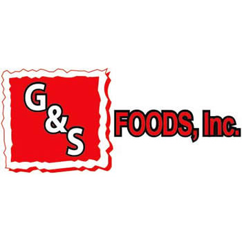 G&S  Foods Inc.