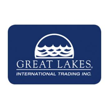 Great Lakes Trading Inc.