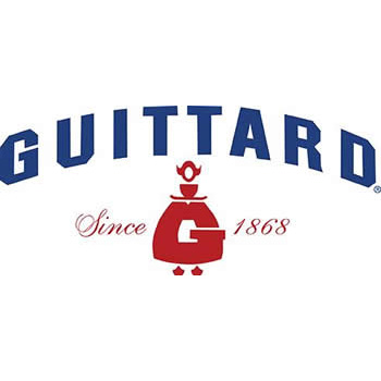 Guittard Chocolate Company