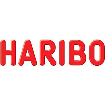 Haribo of America Inc.
