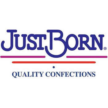 Just Born Inc.