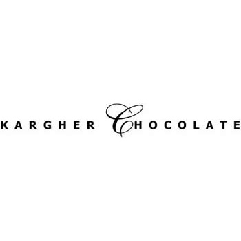 Kargher Chocolate