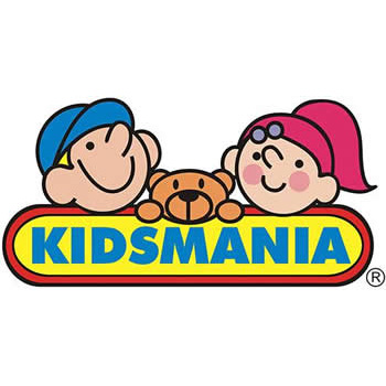 Kidsmania, Inc