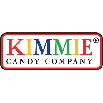 Kimmie Candy Company