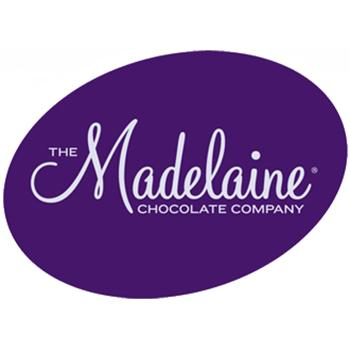Madelaine Chocolate Novelties