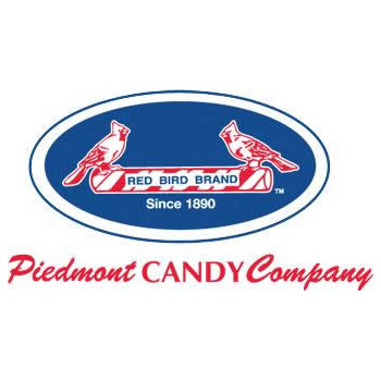 Piedmont Candy Co.