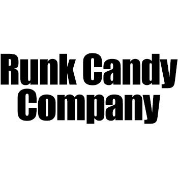 Runk Candy Company