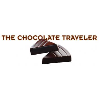 The Chocolate Traveler