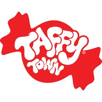 Taffy Town Inc
