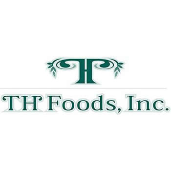 Terra Harvest Foods, Inc.