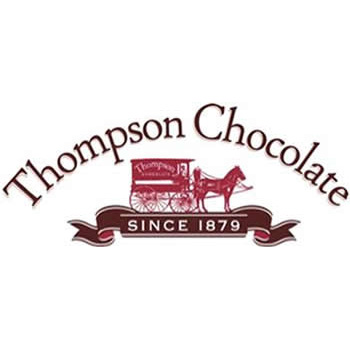 Thompson Brands, LLC