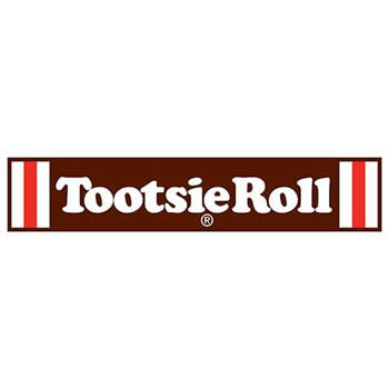 Tootsie Roll Division