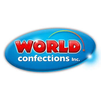 World Confections, Inc.