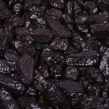 Black Coal ChocoRocks®
