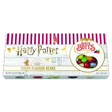 Harry Potter™ Bertie Bott's Every Flavour Beans™ Gift Box