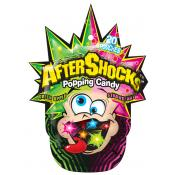 After Shocks™ Popping Assorted Candy