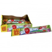 Airheads®  Big Bar Strawberry/Watermelon