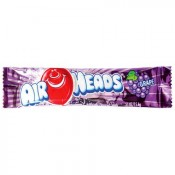 Airheads® Grape