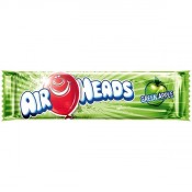Airheads® Green Apple