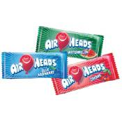 Airheads®, Mini Assorted