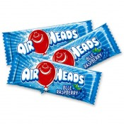 Airheads®, Mini Blue Raspberry
