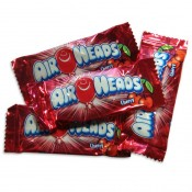 Airheads®, Mini Cherry