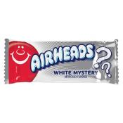 Airheads®, Mini White Mystery