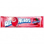 Airheads® Strawberry