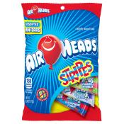 Airheads® Stripes Mini