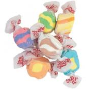Assorted Tropical Taffy