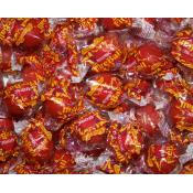 Atomic Fireballs, Medium Wrapped, 30LB