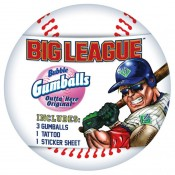 Big League Chew® Baseball