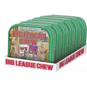 Big League Chew® Collector Tin, 4.6oz