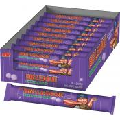 Big League Chew®, Grape 5 Ball Gumball Tube