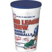 Big League Chew® Stadium Cup