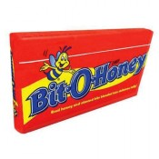 Bit-O-Honey®, Theater Box